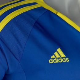 Maillot Adidas...