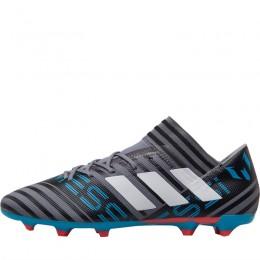 Adidas Chaussures de Foot...