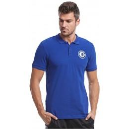Polo Adidas Chelsea