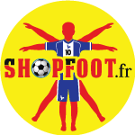 SHOPFOOT